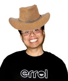 Errol_Cowboy