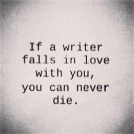 WriterLove