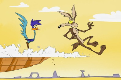 wile-e-coyote_cliff_1