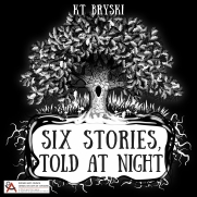 Image result for six stories told at night