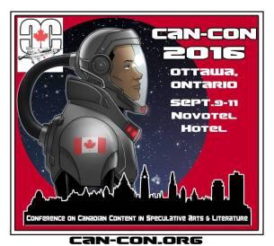 canconimage2016