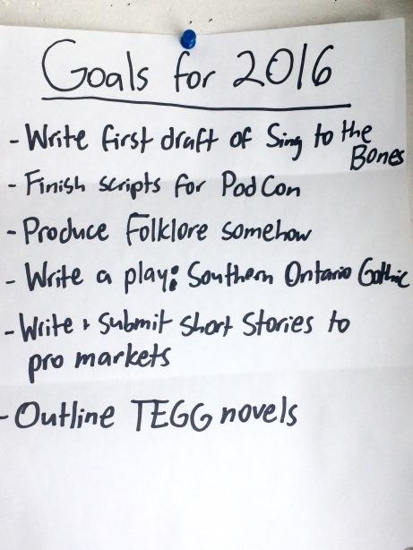 2016-goals